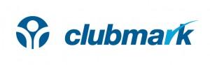 ClubMark_CMYK